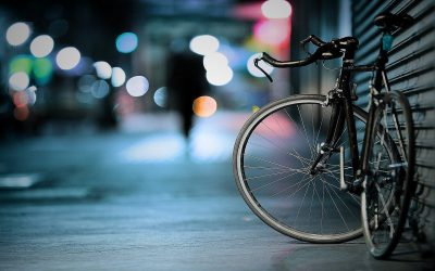 Gutes Rad ist nicht teuer