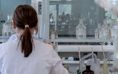 Formel Science: Auf der Suche nach dem perfekten Experiment