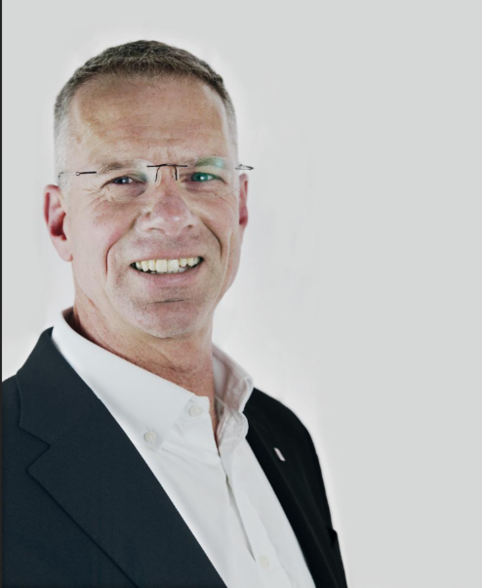 Webinar mit Stefan Heyde