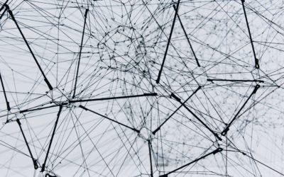 Energieeffizienz-Netzwerke noch erfolgreicher als erwartet