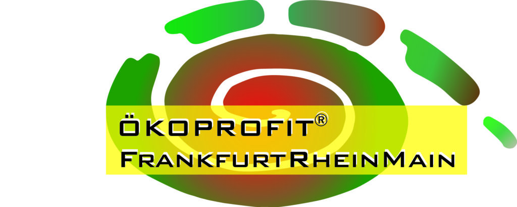 Logo: Ökoprofit