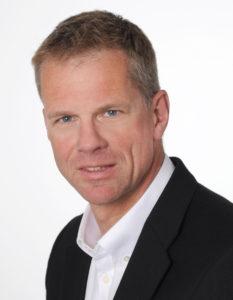 Stefan Heyde