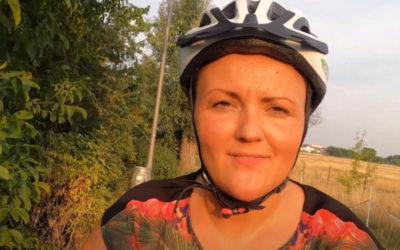 Wir sind die LEA: Jana Schreiber, Assistenz der Geschäftsführung