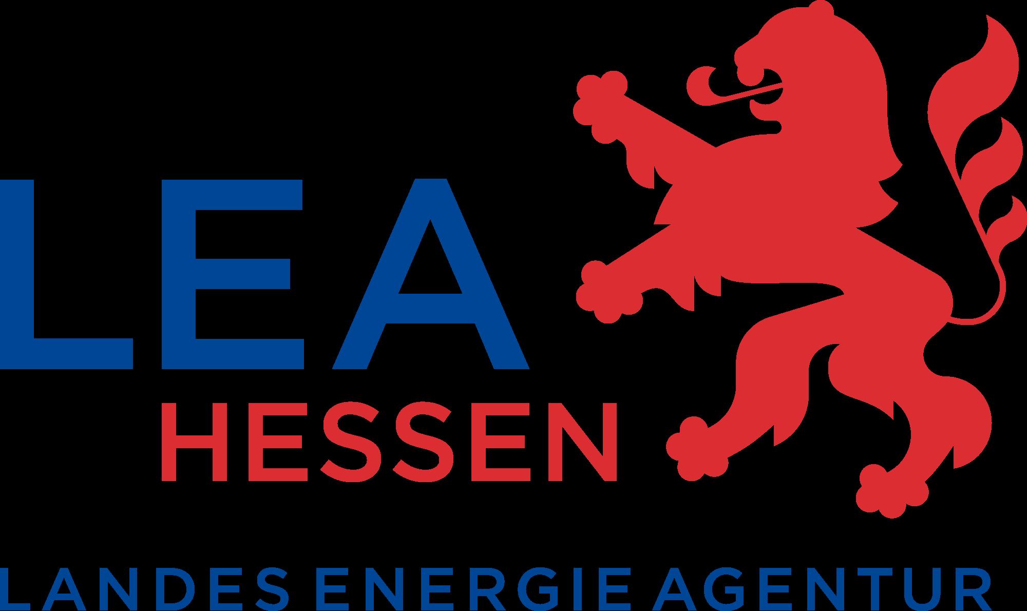 Landesenergieagentur Hessen