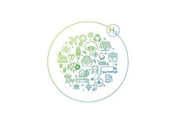 Eine Allianz für den Wasserstoff