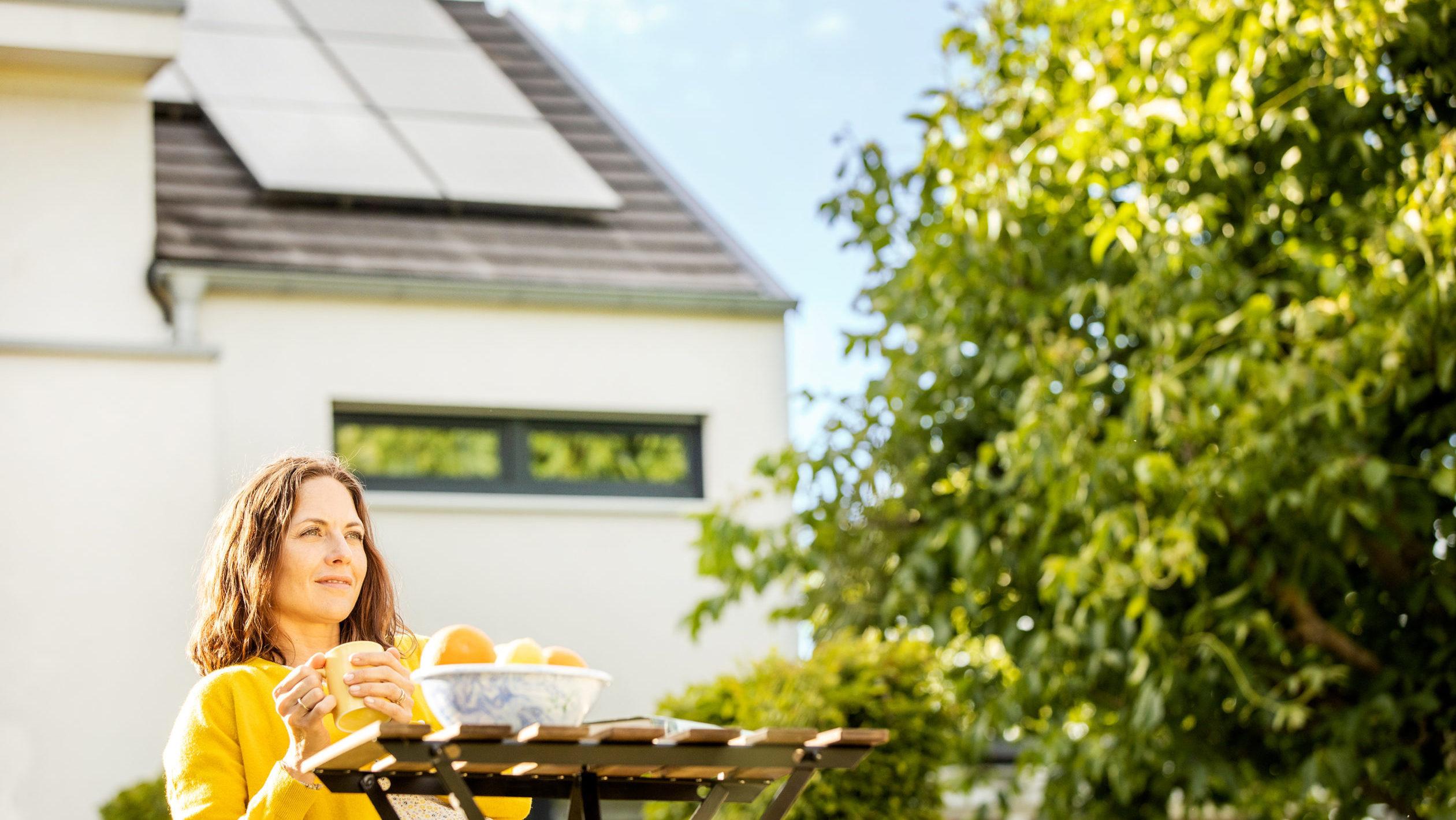 Titelbild Solarkampagne
