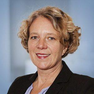 Melanie Schlepütz