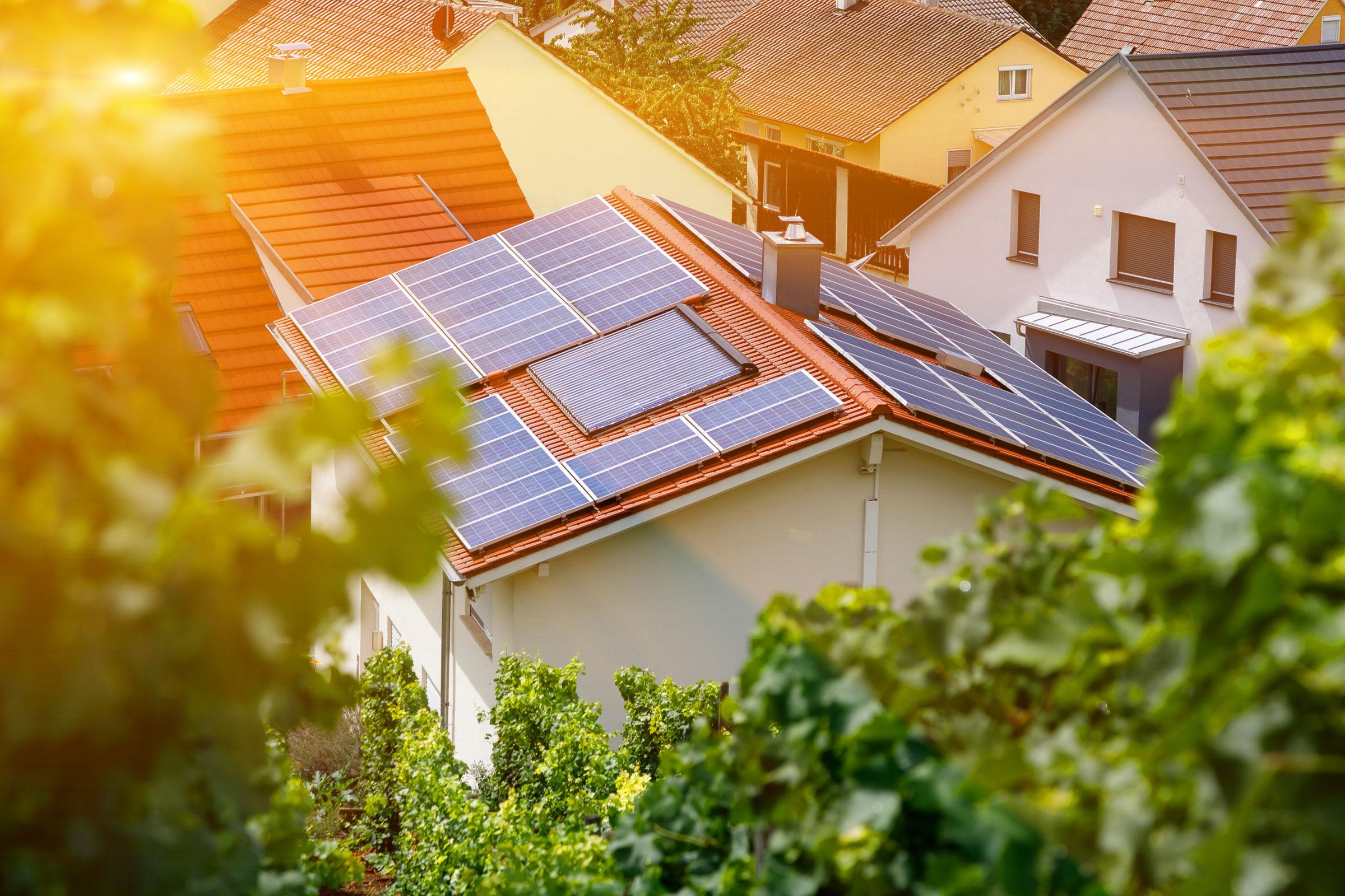 Hessische Wettbewerb energieeffiziente Modernisierung