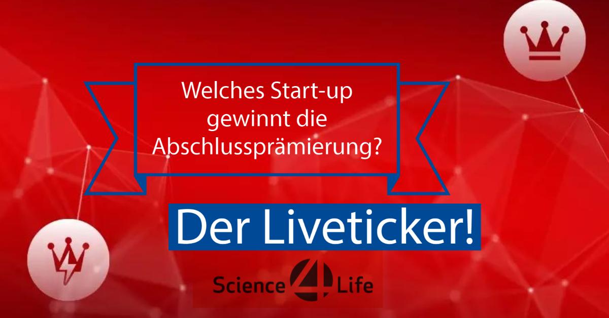 S4L-Liveticker
